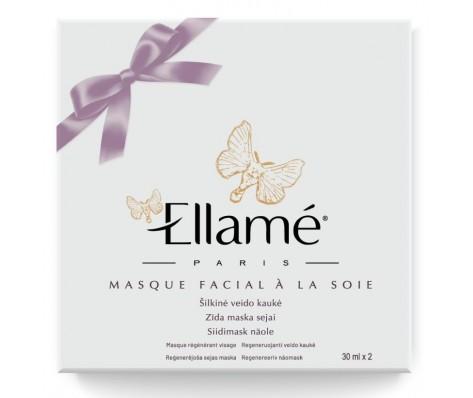 Veido kaukė ELLAME REGENERATE COMPLEX N2