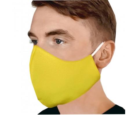 Daugkartinio naudojimo apsauginė veido kaukė suaugusiems